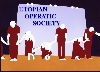 Utopian Operatic Society